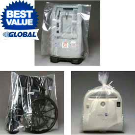 Medical Equipment Covers: Walkers / Wheelchairs/ Commodes