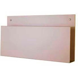 Door & Wall Mountable Film and File Boxes