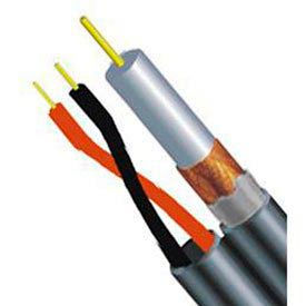 CCT Coaxial Cables