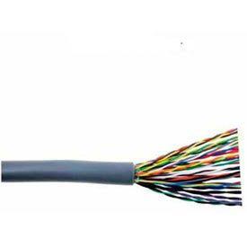 Câbles de prémisse du tarif douanier commun
