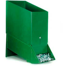 Steel Assembly Bin & Hopper Units