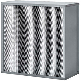 Purolator® Ultra Cell High Efficiency HEPA Filters