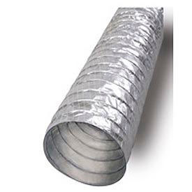 S-Ld Thermaflex Flexible Hvac Ducts