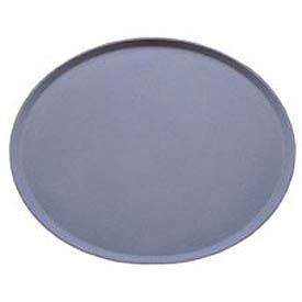Oval Trays