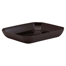Display Bowls & Trays