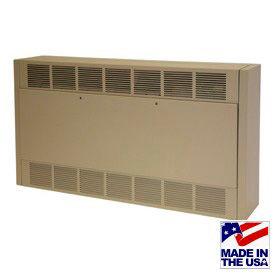 Ventilateur armoire aérothermes