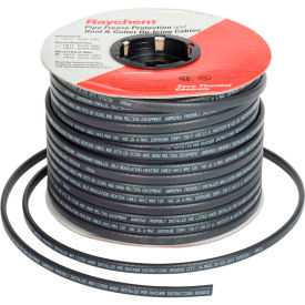 Raychem® Wintergard Wet® Heating Cables