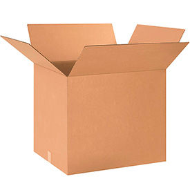 Corrugated Boxes 24 - 26