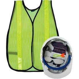 Kits de sécurité EPI
