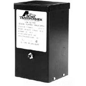 Acme Electrical Low Voltage General Purpose Transformers