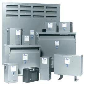 Transformateurs de Type sec électrique Acme