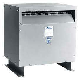 Transformateurs électriques de charge Non linéaire Acme
