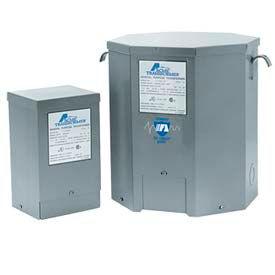 Transformateurs électriques abaisseur Acme
