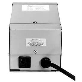 Acme électrique AC, réfrigération & appareil Transformers