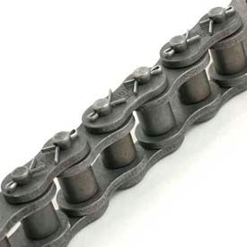 Tritan Ansi Cottered Pin Roller Chains