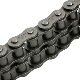 Tritan Iso Metric Double Roller Chains