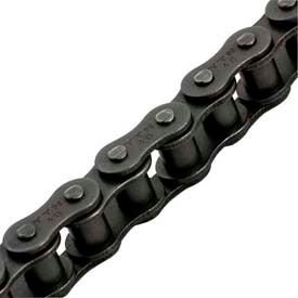 Tritan Iso Metric Roller Chains