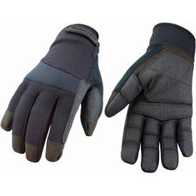 Youngstown Military Work Glove Series