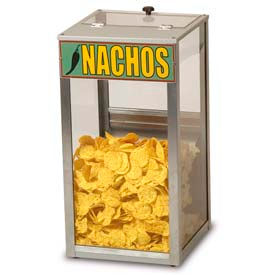 Nacho Chip Warmers