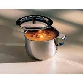 Boire/soupe Cup