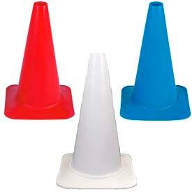 Sport Cones
