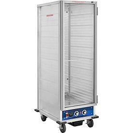Heater/Proofer Holding Cabinet