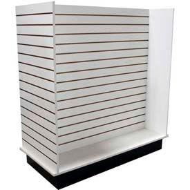 Windmill - Slatwall Display Units