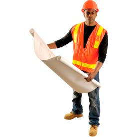 Hi-Visibility Surveyors Vests