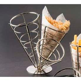 Paniers de cône