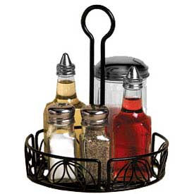 Condiment Racks