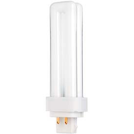 4-Pin Plug-In CFL
