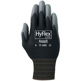 Polyurethane Coated Gloves