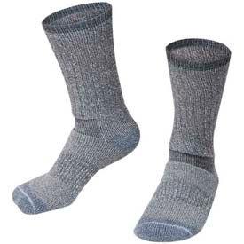 Refrigiwear® Cold Weather Socks