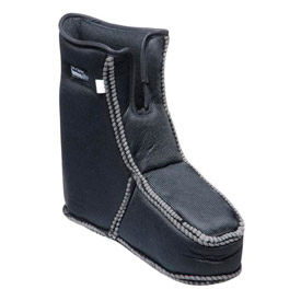Refrigiwear Pac Boot Liners