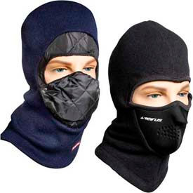 Cold Weather Neck & Face Masks