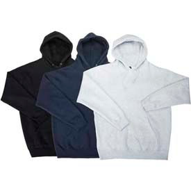 Refrigiwear Sweatshirts