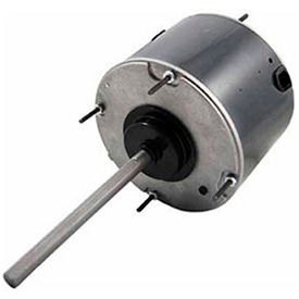 Multi-Speed PSC Condenser Fan Motors