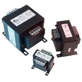 Transformateurs électriques de série CE Acme