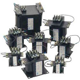 Acme Electric TA Series Transformers