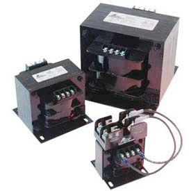 Transformateurs électriques série TB Acme