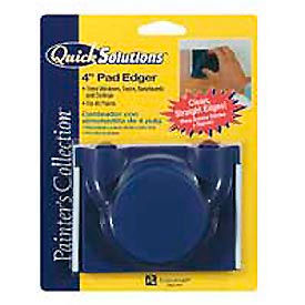 Rubberset® Quick Solutions™ Pad Painters