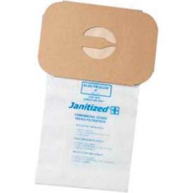Electrolux - Sanitaire Replacement Paper Vacuum Bag