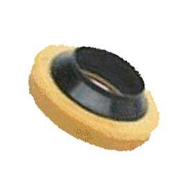 Johni-anneau de cire
