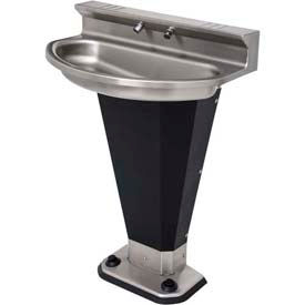 Acorn Engineering® Multi Station Washfountains
