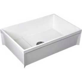 FIAT Mop Basin Sinks