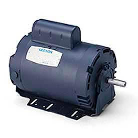 2- Speed Belt Drive Fan & Blower Motors