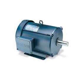 3-Phase Multi-Speed Motors