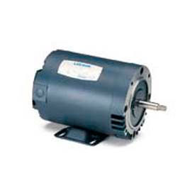 3-Ph Pump Motors