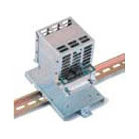 AC  Control Accessories