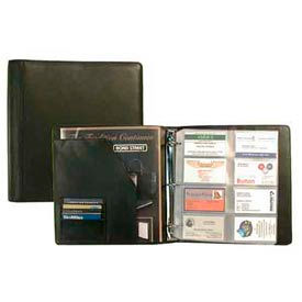 Card Cases & Address Books